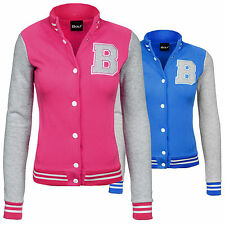 BOLF 19 Women Sexy Sweat Jacket Hoodie Hooded Sweatshirt Sweatshirt 1A1 Pullover