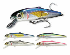 Megabass X-92 SW Edonis Missile / 92mm / floating lures / made in Japan