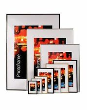 Kenro Frisco Photo Frame Large/Small for Display on Wall/Table choice of sizes