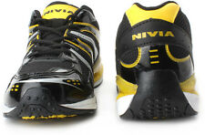 Nivia Arnold Jogging Shoes
