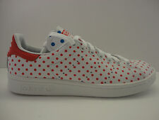 ADIDAS PW STAN SMITH SPD B25401 Stansmith
