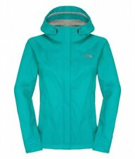 The North Face Damen Übergangsjacke Resolve