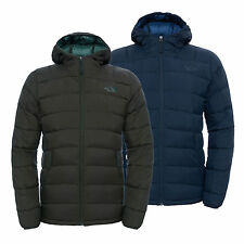 The North Face Mens LaPaz Hoodie RRP �180
