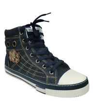 Greentree Mens Canvas Shoes Mens Boots Sneakers Shoes MFS04