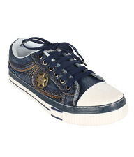 Greentree Mens Canvas Shoes Mens Casual Sneaker Shoes Shoes MFS55
