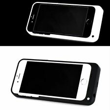New 3200mAh Portable Backup Battery Charger Power Bank Case Cover For iPhone 6
