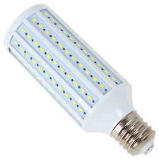 1550LM E40 30W 165 x 5730 SMD LED Light Warm/White Light Corn Bulb 110V/220V