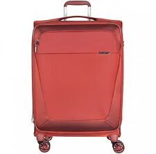 Samsonite B-Lite 3 Spinner 4-Rollen Trolley 83 cm