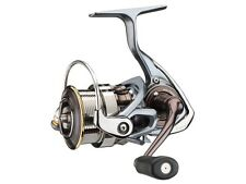 Daiwa Luvias / front drag / Frontbremse / Spinning Rolle Stationärrolle