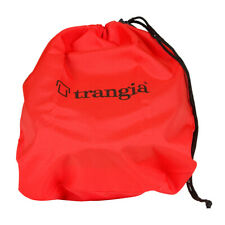 Trangia Stove Bag  for Trangia Cookers & Cook Sets Series 25 or 27