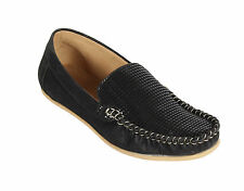 Greentree Mens Loafers Mens Casual Shoes Mens Party Shoes B