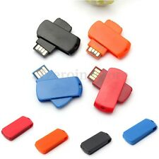 64GB 32GB USB 2.0 Flash Pendrive Pen Drive Memoria Memory Stick Thumb NO 64