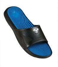 SANDALS CIABATTE PISCINA NUOTO PALESTRA GYM POOL ARENA MARCO X-GRIP 80633 80635