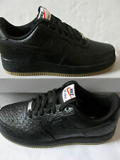 nike air force 1 '07 LV8 mens trainers 718152 002 sneakers shoes