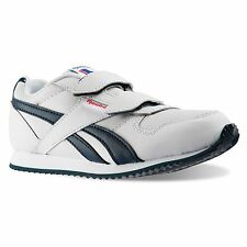 New Reebok Royal Classic Jogger 2 V    Boys Trainers  Half price  £14.99
