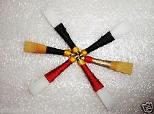 Bagpipes/Practise chanter reeds highest quality guranteed