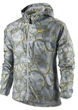 Nike Livestrong  Vapor Men's Training Gym Running Cycling Jacket SIZE small