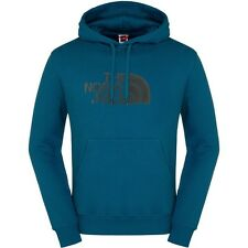 The North Face Herren Flock Drew Peak Kapuzenpullover
