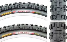 "Kenda Kinetics 26"" x 2.35"" Front or Rear MTB Mountain Bike Tyre"