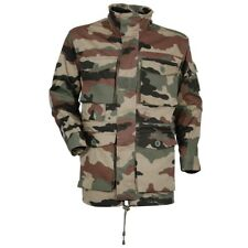 PARKA LEGER STORMER MILITAIRE PAINTBALL ARMEE AIRSOFT