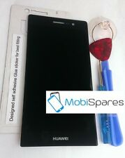 LCD Display with Touch Screen Digitizer For Huawei Ascend P7