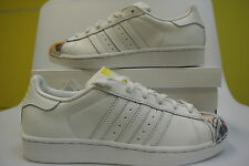 Adidas Superstar W Pharrell Williams Supersh  Gr. wählbar  Neu & OVP S83363