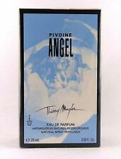 Thierry Mugler - Angel Garden of Stars Pivoine - EDP 25 ml - Refillable Spray