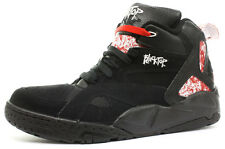 New Reebok Classic Blacktop Boulevard Mens Trainers ALL SIZES