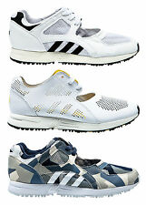 Adidas Equipment EQT Racing OG Lux W Women Sneaker Damen Schuhe shoes