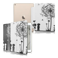 kwmobile  SMART COVER PER APPLE IPAD AIR 2 COLORE A SCELTA SIMILPELLE RETRO