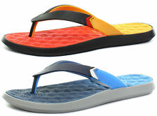 Rider Brasil R1 Plus II Mens Beach Flip Flops ALL SIZES AND COLOURS