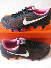 nike womens air max tailwind 6 running trainers 621226 415 sneakers shoes