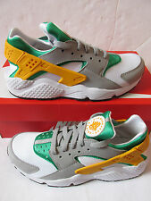 nike air huarache mens running trainers 318429 302 sneakers shoes