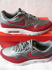 nike air max 1 ultra moire mens running trainers 705297 006 sneakers shoes