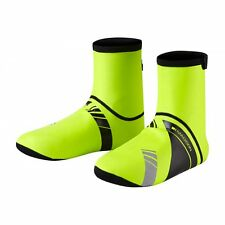 Madison Shield Neoprene Closed Sole Cycle Cycling Overshoes
