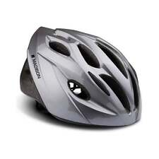 Madison Adults Mens Track Cycle Cycling Bike Helmet
