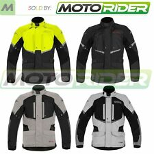 Alpinestars Andes Drystar Textile Motorcycle Touring Jacket | All Colours