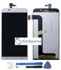LCD Display With Touch Screen Digitizer For Asus  Zenfone Max ZC550KL Z010DA