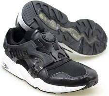 Puma Disc Blaze updated core spec 359516 04 Herren Schuhe Lifestyle Sneaker #3.1