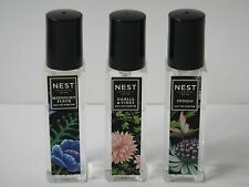 Nest Eau de Parfum mini rollerball 6 ml / 0.2 fl. oz. NEW You Choose the scent!