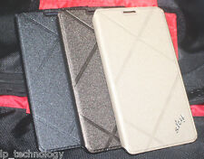 Sky Diary Leather Case with Card holder for Apple and Samsung