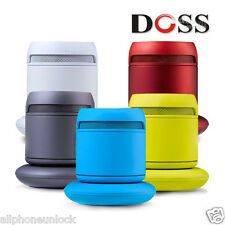 Brand New Doss Asimom 3 DS-1189 Portable APP Bluetooth speaker Cheap and best