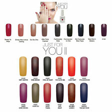 Harmony Gelish 15ml - Collezione JUST FOR YOU + JUST FOR YOU II - Exclusive