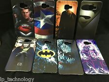 Premium imported Designer Printed Hard Back Cover For Blackberry Z10