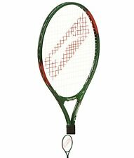 AFFARE Slazenger Classic Junior Racchetta tennis Green