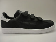 ADIDAS STAN SMITH CF B24536 ZX 750 Sneaker Stansmith