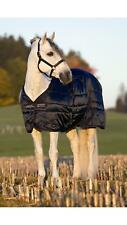 Horseware Stalldecke Mio Stable Rug Medium 150g