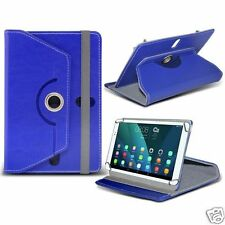 Per Acer Iconia A1-830 Tablet - Tablet Rotazione PU Pelle Custodia Tablet Cover