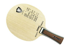 XIOM CLASSIC EXTREME S TABLE TENNIS BLADE OFFICIAL UK