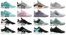 adidas EQT Equipment Support ADV W Racing Boost Sneaker Damen Schuhe